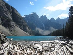 Canada Selectie (1115) (1)