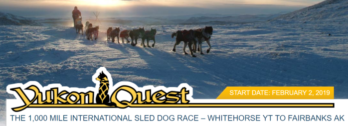 yukon quest.png